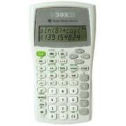 TI 30XIIB - Calculadoras Científicas 30 XIIB Texas Instruments