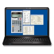 Promoción de Software de Calculadora Constructión Master Pro para Windows