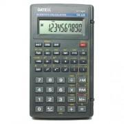 Paquete de 10 calculadoras  científicas , 10 dígitos, corrector de dígito, costos, venta, margen