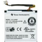 Bateria Recargable con Cable para Calculadora TI Nspire CX y TI Nspire CX CAS Envio Gratis