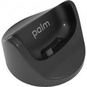 Base de Escritorio para Palm Treo Pro -15% y Envio Gratis