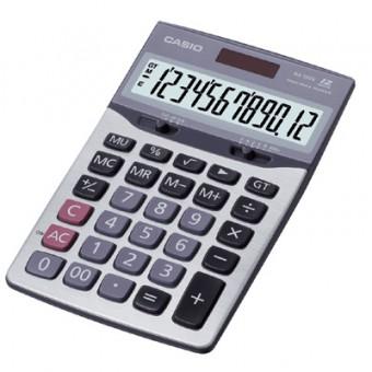 Calculadora Basica Casio AX-120VW