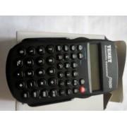 Calculadora Cientifica Texet FX-500 56 Funciones