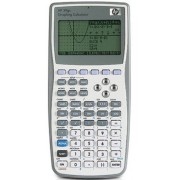 Graphing Calculator HP 39G