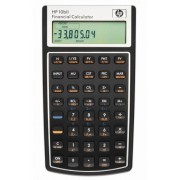Calculadoras HP 10 BII - Calculadora Financiera HP 10BII