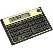 Financial Calculator HP 12C