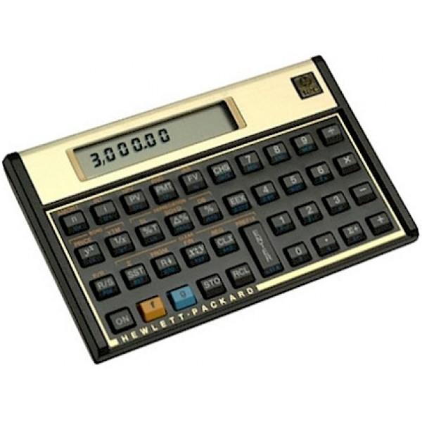 calculadoras hp 12c calculadora financiera hp 12c rh calculadoras com mx Calculadora Financiera Online Financial Calculators Calculadora Profesional