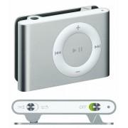 iPod Shuffle 2GB - Reproductor de MP3