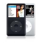 iPod Classic 80GB - Reproductor de MP3 Apple iPod Classic 80GB