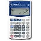 Paquete Chef - Audifonos Bluetooth y Calculadora Kitchen Calc