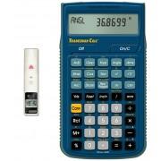 Medidor de Distancia Laser de 15 Metros y Calculadora Especializada Tradesman Calc (Paquete Constructor II)