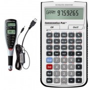 Digitalizador de Planos Scale Master Pro XE y Calculadora ConversionCal Plus
