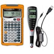 Digitalizador de Planos Scale Master Pro y Calculadora Construction Master Pro (Paquete Estructural I)