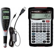 Calculadora Pipe Trades Pro y Digitalizador de Planos Scale Master Pro XE (Paquete Planificador III)