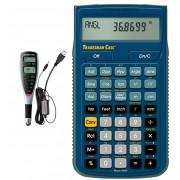 Digitalizador de Planos Scale Master Pro XE con Cable de PC y Calculadora Tradesman Calc (Paquete Planificador III)