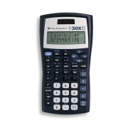 TI 30XIIS Scientific Calculator