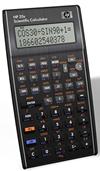 Compre su Calculadora  Cientifica HP 35S