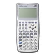 Compre su Calculadora Gráfica HP 39gs
