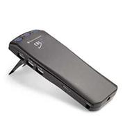Accesorio CBL2 Texas Instruments