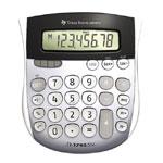 Compre su Calculadora Básica TI  1795 de la Texas Instruments