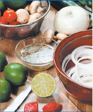 Articulos para cocina - Calculadoras para cocineros