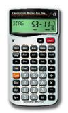 Calculadora Master Pro Trig para Construcción