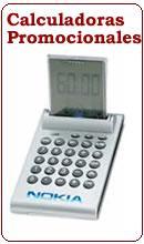 667627be34eb Calculadoras Casio - La Nueva Generación de Calculadoras de la Marca Casio