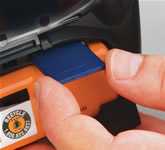 Compra Aqui el Software para la Calculadora HP 50G para Perforación Direccional