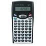Calculadoras Científicas HP 9S
