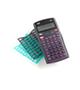 Calculadoras Científicas HP 30S