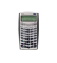 Calculadoras Científicas HP 33S