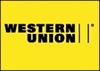 Calculadoras México-Western Union