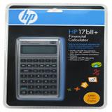 HP 17 BII