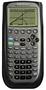 Comparar Calculadoras Gaficadoras Texas  Instruments