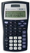 Compra Aquí tu Calculadora TI 30 XIIS, Aprovecha Nuestras Proomciones